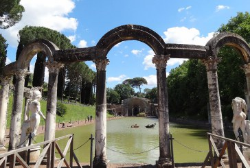 Photos: Italy City and Country Tour