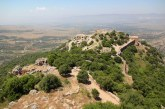 Photos: 3 Weeks in Israel in 2013