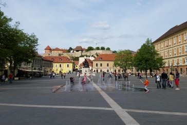 3 Nights in Eger – A Fortress, Wine Caves, and a Terrific Cave Tour