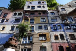 7 Nights in Cosmopolitan Vienna – Cafés, Cake and City Walks