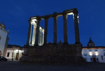Country Break – 2 Nights in Ancient Évora
