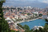 7 Nights in Fascinating Split