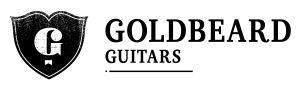 Goldbeard Guitars
