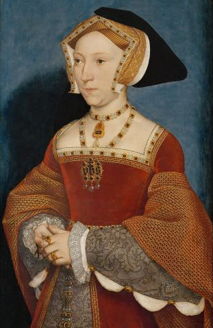 800px-hans_holbein_the_younger_-_jane_seymour_queen_of_england_-_google_art_project