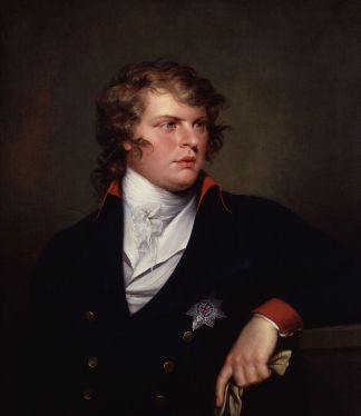 800px-prince_augustus_frederick_duke_of_sussex_by_guy_head
