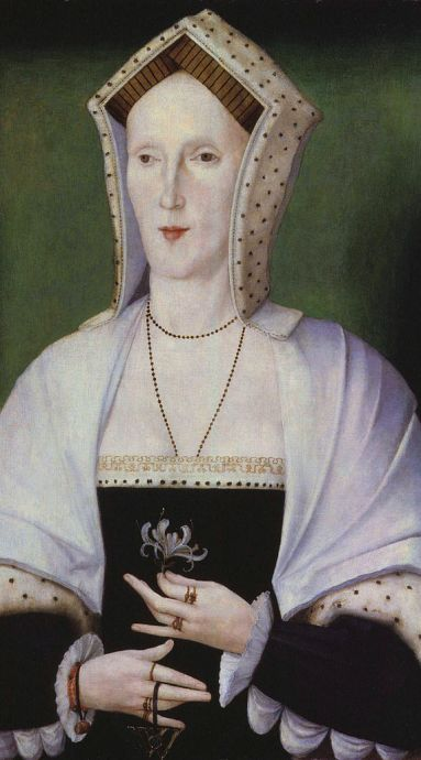 800px-unknown_woman_formerly_known_as_margaret_pole_countess_of_salisbury_from_npg_retouched