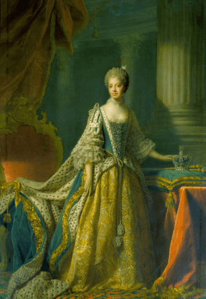 Allan_Ramsay_-_Queen_Charlotte_(Royal_Collection).png