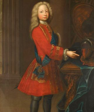 frederick_prince_of_wales_anonymous