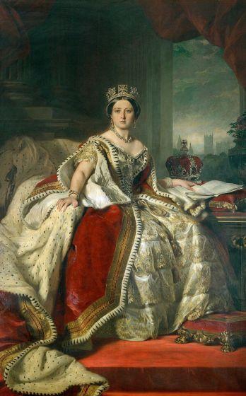 Queen_Victoria_-_Winterhalter_1859.jpg