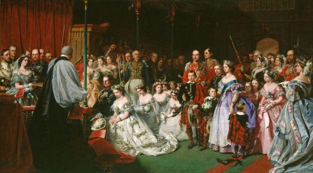 The_Marriage_of_Victoria,_Princess_Royal,_25_January_1858.jpg