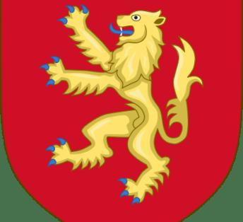 410px-royal_arms_of_england_1154-1189-svg