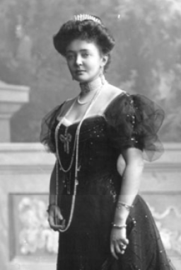 Louise_Marguerite_Prussia.png