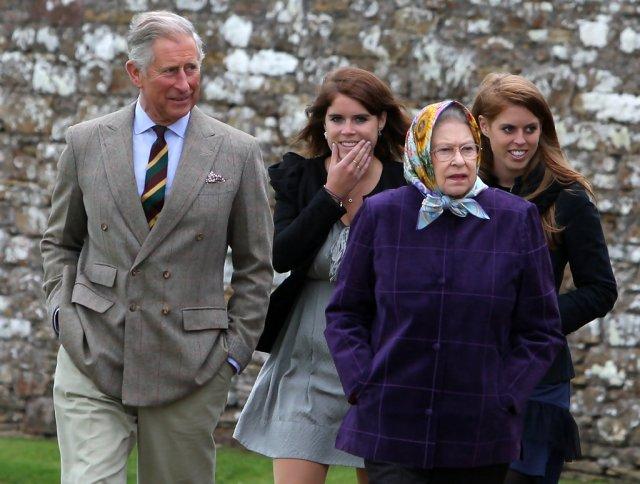 Royal+Family+Disembark+Hebridean+Princess+NdqKNLTauF0x.jpg