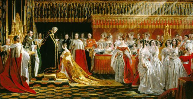 1838-Queen-Victoria-coronation-portrait-by-George-Hayter-2.jpg