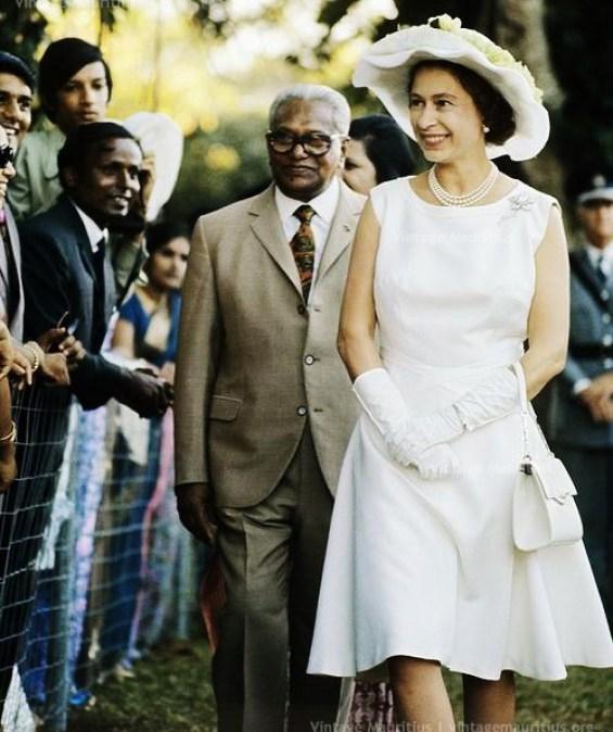 1972 Mauritius.jpg