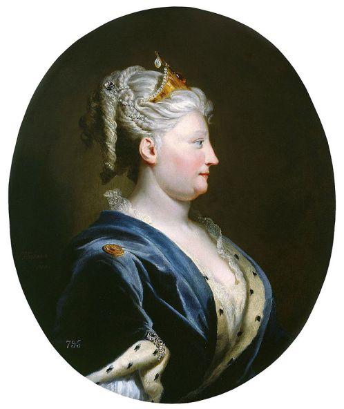 800px-Caroline_of_Ansbach_-_Highmore_c._1735.jpg
