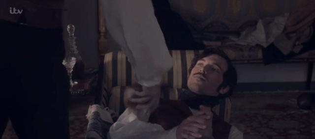albert-and-ernest-victoria-episode-5