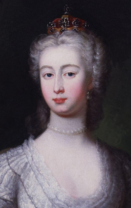 Augusta_of_Saxe-Gotha,_Princess_of_Wales_by_Charles_Philips_cropped.jpg