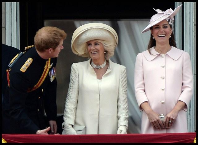 Catherine+Duchess+Cambridge+Camilla+Duchess+o8zfXvbQl7fx.jpg
