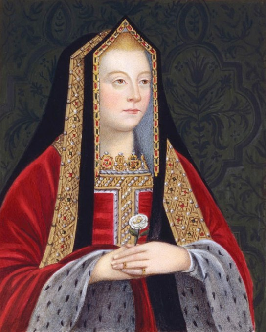 Elizabeth_of_York,_right_facing_portrait.jpg