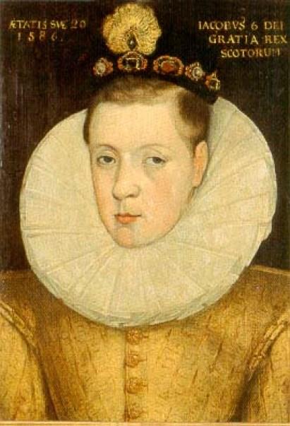 James_VI_of_Scotland_aged_20,_1586..jpg