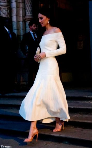 Kate-Leaving-Art-Fund-Museum-Awards-Barbara-Casasola-New-Earrings-Dark-photo-Leaving-Nat-History-Museum-July-6-2016-Pool-i-Images-600-x-1000.jpg