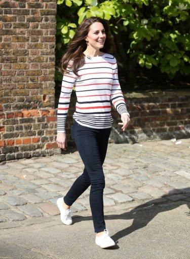 Kate-Middleton-Heads-Together-Event-London-April-2017.jpg