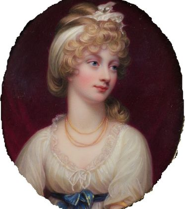 Princess_Amelia_of_the_United_Kingdom.jpg