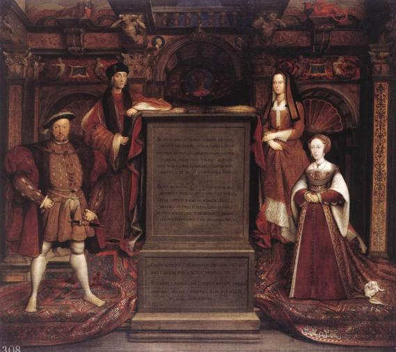 remigius_van_leemput_-_henry_vii_elizabeth_of_york_henry_viii_and_jane_seymour_-_wga12627
