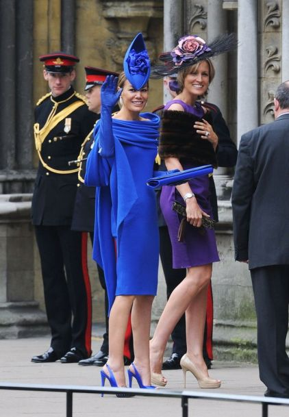 Royal-Wedding-Wedding-Guests-And-Party-Make-Their-Way-To-Westminster-Abbey.jpg
