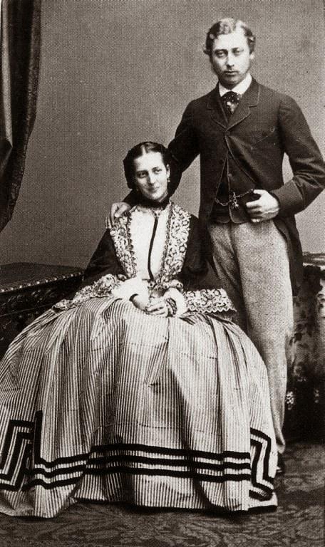 1862-engagement.jpg