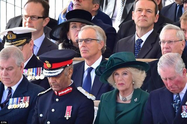 3E1A442400000578-4296450-Mr_Blair_was_seated_near_the_Duchess_of_Cornwall_and_Prince_Char-a-244_1489068829665.jpg