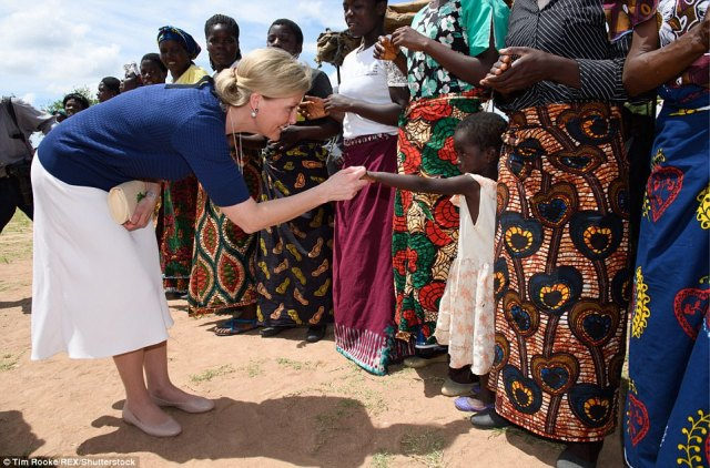 3E41FC6C00000578-4312188-The_Countess_of_Wessex_is_in_Malawi_to_see_the_work_being_done_t-a-29_1489513910313