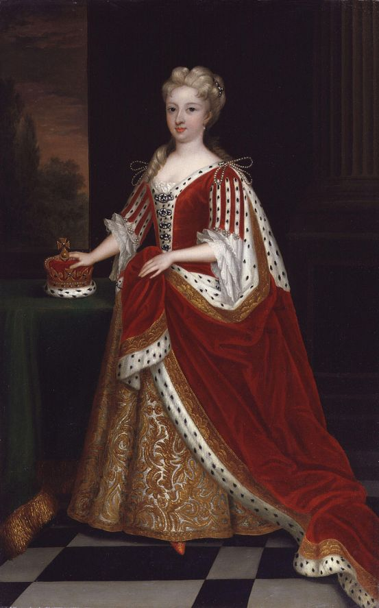800px-Caroline_Wilhelmina_of_Brandenburg-Ansbach_by_Sir_Godfrey_Kneller,_Bt.jpg