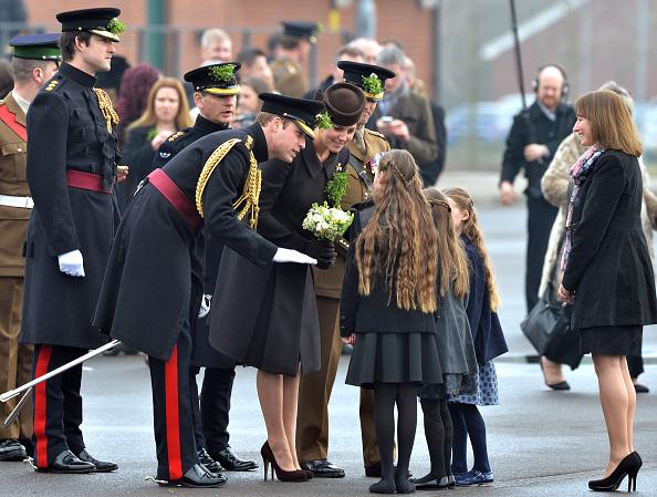 catherine-duchess-of-cambridge.jpg