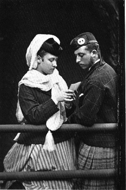 Louise and Pr Arthur.jpg