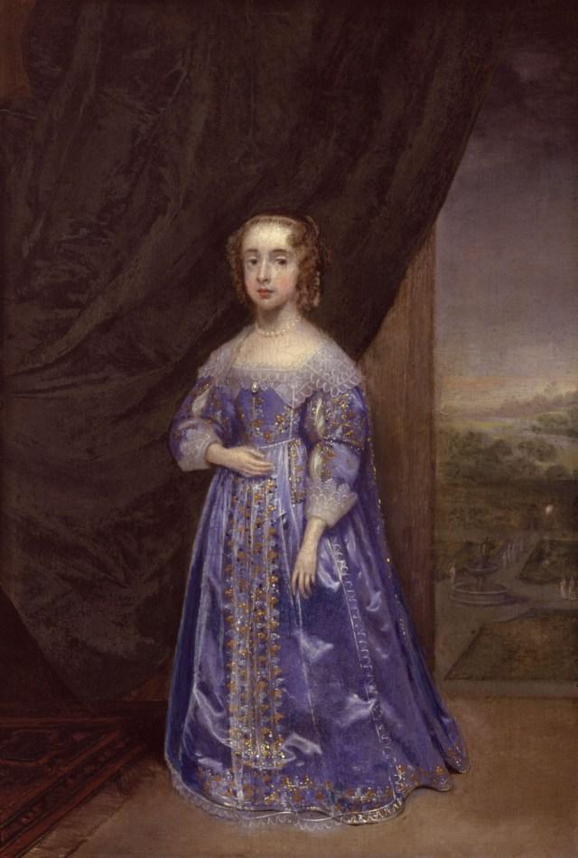 Mary,_Princess_of_Orange_by_Cornelius_Johnson.jpg