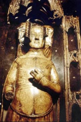 Philippa-of-Hainault-tomb-effigy-half-length-72-Westminster-Abbey-copyright-photo.jpg