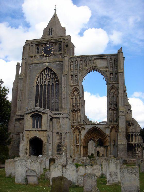 1200px-Croyland_Abbey_&_Parish_Church_of_Crowland