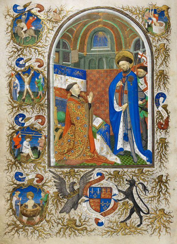 800px-John,_Duke_of_Bedford_-_British_Library_Add_MS_18850_f256v.jpg