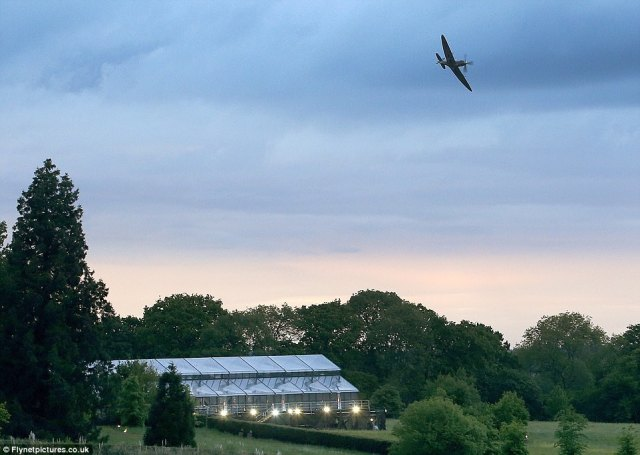 40967C4400000578-4527140-Earlier_guests_had_enjoyed_a_spectacular_Spitfire_flypast_as_dus-a-56_1495371603634.jpg