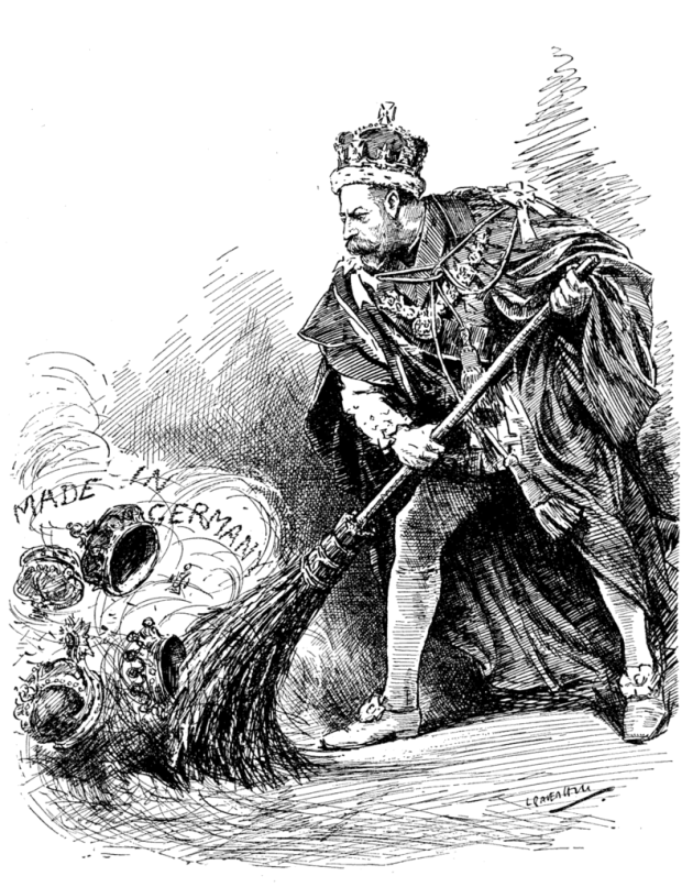 800px-A_Good_Riddance_-_George_V_of_the_United_Kingdom_cartoon_in_Punch,_1917.png