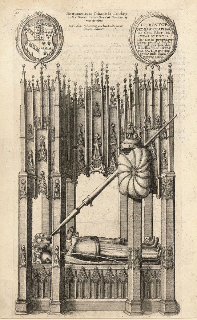 800px-Wenceslas_Hollar_-_John_of_Gaunt_(monument).jpg