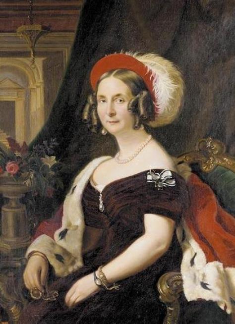 Frederica_of_Mecklenburg-Strelitz,_queen_of_Hanover (1).jpg