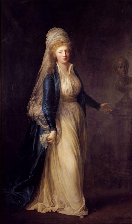 Princess_Louise_Augusta_by_Anton_Graff_1791