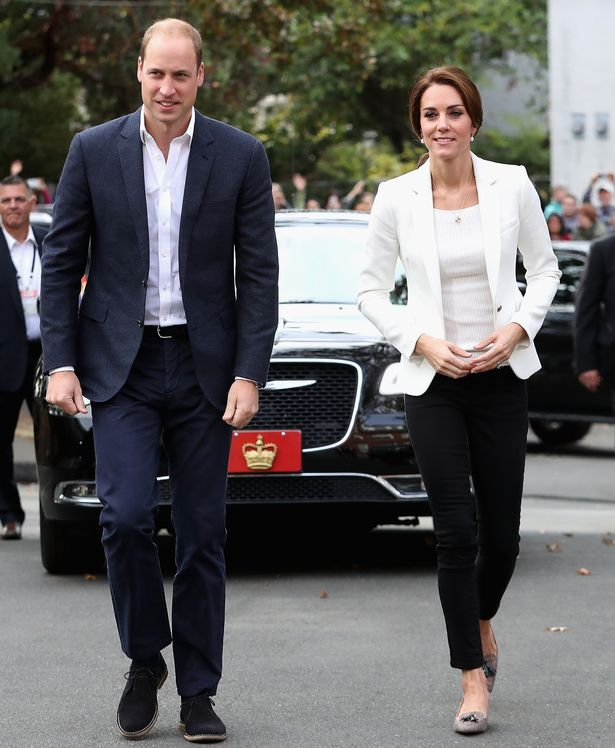2016-Royal-Tour-To-Canada-Of-The-Duke-And-Duchess-Of-Cambridge-Victoria.jpg