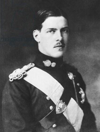 King_Alexander_of_Greece.jpg