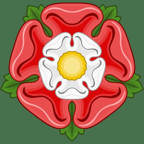 1200px-Tudor_Rose.svg