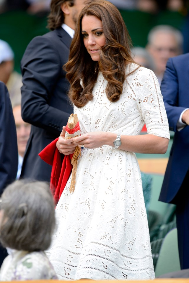 Kate-Middleton-P.jpg