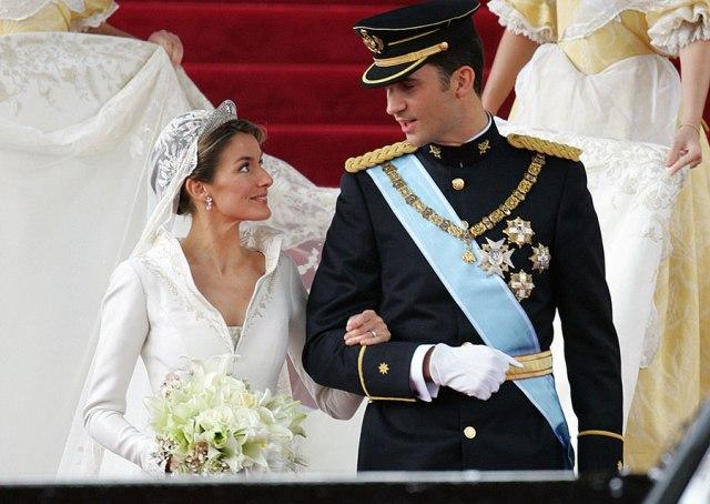 letizia-wedding2--a.jpg